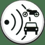 benezra-radar-vitesse-avocat