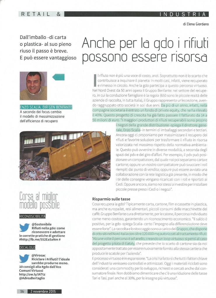 articolo_gdoweek_scalia_benfante