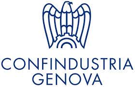 confindustria_genova