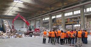 riciclo-aperto-2015-confindustria