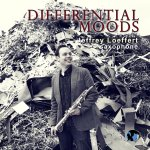 loeffert-differential-moods