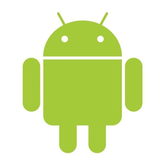 android_wallpaper5_2560x1600_1.jpg