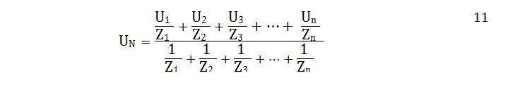 formul7