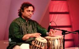 Aneesh Pradhan