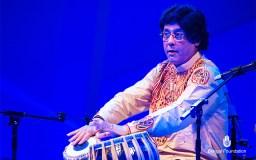 Anindo Chatterjee
