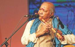 Bengal Foundation's magical music festival: A tribute