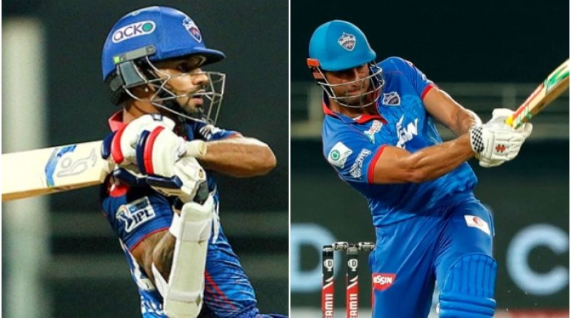 IPL 2021: Shikhar Dhawan র চওড়া ব্যাটে ৬ উইকেটে জিতল দিল্লি
