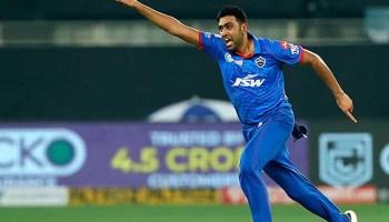 IPL 2021: সরে দাঁড়ালেন রবিচন্দ্রন অশ্বিন, পাশে দিল্লি ক্যাপিটালস