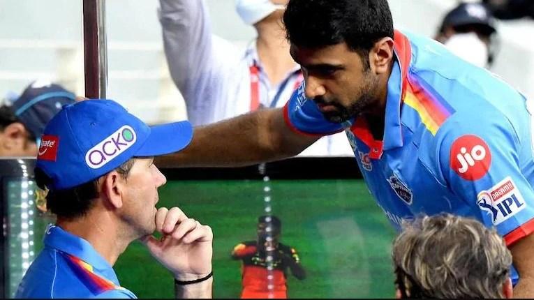IPL 2021: দেশে ফেরা নিয়ে আদৌ ভাবিত নন Ricky Ponting! কিংবদন্তির মন কাঁদছে শুধু ভারতের কষ্টে