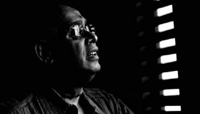 চলচ্চিত্র জগতে শোকের ছায়া, প্রয়াত পরিচালক বুদ্ধদেব দাশগুপ্ত