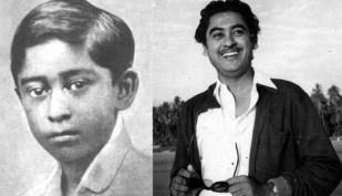 Kishore Kumar – Zee News বাংলা Kishore Kumar – Zee News বাংলা Kishore Kumar – Zee News বাংলা