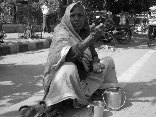 কুষ্ঠরোগের টীকা আবিষ্কার করলেন এক ভারতীয় বিজ্ঞানী