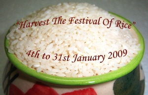 harvest-the-festival-of-rice