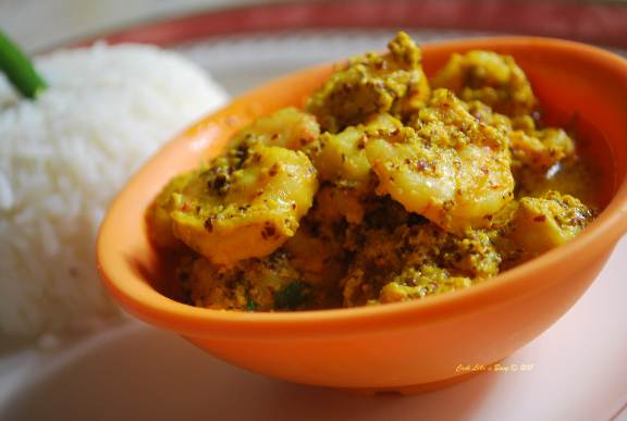 Bengali recipe in microwave cook like a bong hot forumfinder Image collections