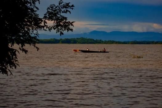Son Beel Assam, the second largest wetland in Asia বরাক উপত্যকার সম্ভাবনাময় পর্যটন স্থল শনবিল | শনবিলে উজ্জ্বল একটি দিন | Places to visit in Karimganj | Son Beel Assam | Son Beel wetland