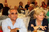 Jantar_Encerramento_Autarquicas_18_10_2013 (17)