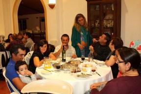 Jantar_Encerramento_Autarquicas_18_10_2013 (22)