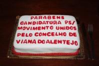 Jantar_Encerramento_Autarquicas_18_10_2013 (33)