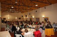 Jantar_Encerramento_Autarquicas_18_10_2013 (39)