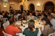 Jantar_Encerramento_Autarquicas_18_10_2013 (4)
