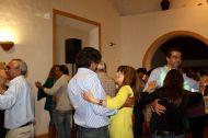 Jantar_Encerramento_Autarquicas_18_10_2013 (56)