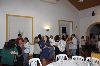 Jantar_Encerramento_Autarquicas_18_10_2013 (58)