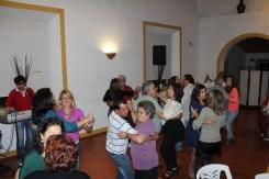 Jantar_Encerramento_Autarquicas_18_10_2013 (59)