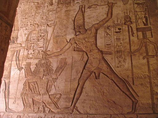 Ramesses_II_Abu_Simbel