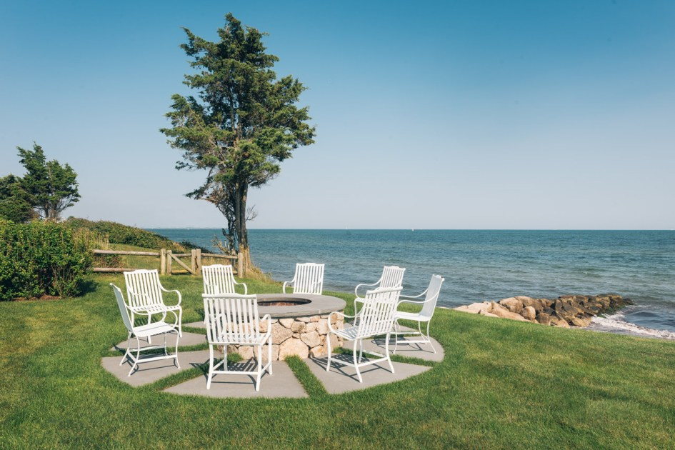osterville residence, Ben Gebo Photography