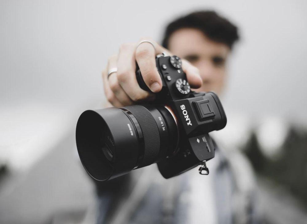 Как стать фриланс фотографом фриланс профессии список