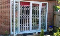 model tralis jendela minimalis