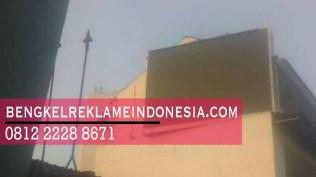 08 galeri bengkel reklame 0812 2228 8671