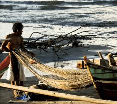nelayan-