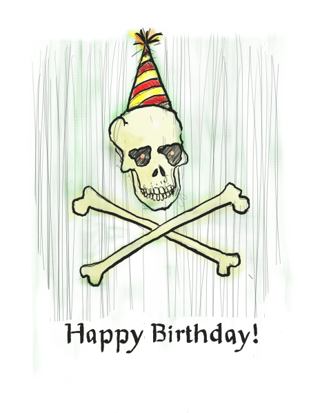birthdayskull1