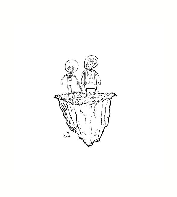 space adventurers