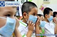 Bệnh cúm A/H1N1 có thể biến chứng nghiêm trọng