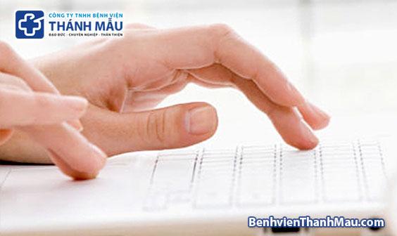 bệnh ngón tay lò xo ngón tay cò súng ngón tay bật  Ngón tay lò xo – bệnh lý dễ mắc của dân văn phòng, giáo viên b   nh ng  n tay l   xo ng  n tay c   s  ng ng  n tay b   t