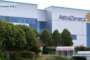 AstraZeneca sắp có thuốc điều trị Covid-19