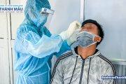 [TP.HCM] Quy định mới về xét nghiệm Covid-19 khi đi khám chữa bệnh tại bệnh viện