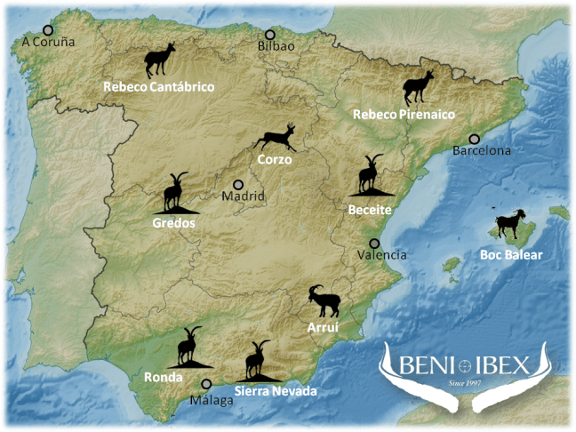 Mapa_web_castellano