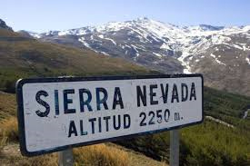 sierra-nevada-5