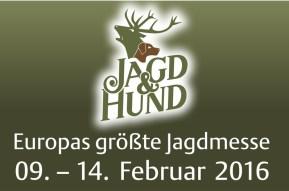Logo_der_JAGD_und_HUND_mit_Datum__JPG_