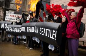 Seattle_City_Hall_2014-02-21