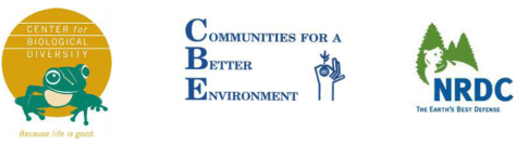 CBD-CBE-NRDC_lttrhd