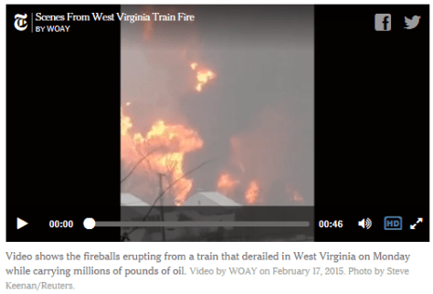 Scenes-from-WV-train-fire_WOAY