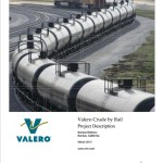 Valero_Crude_by_Rail-Project_Description_March_2013_(cover_page)