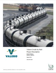 Valero_Crude_by_Rail-Project_Description_March_2013_(cover_page)