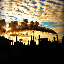 refinery_emissions