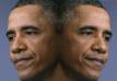 ObamaTwoSides