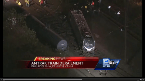 Philadelphia Amtrak Crash 2015-05-12b50